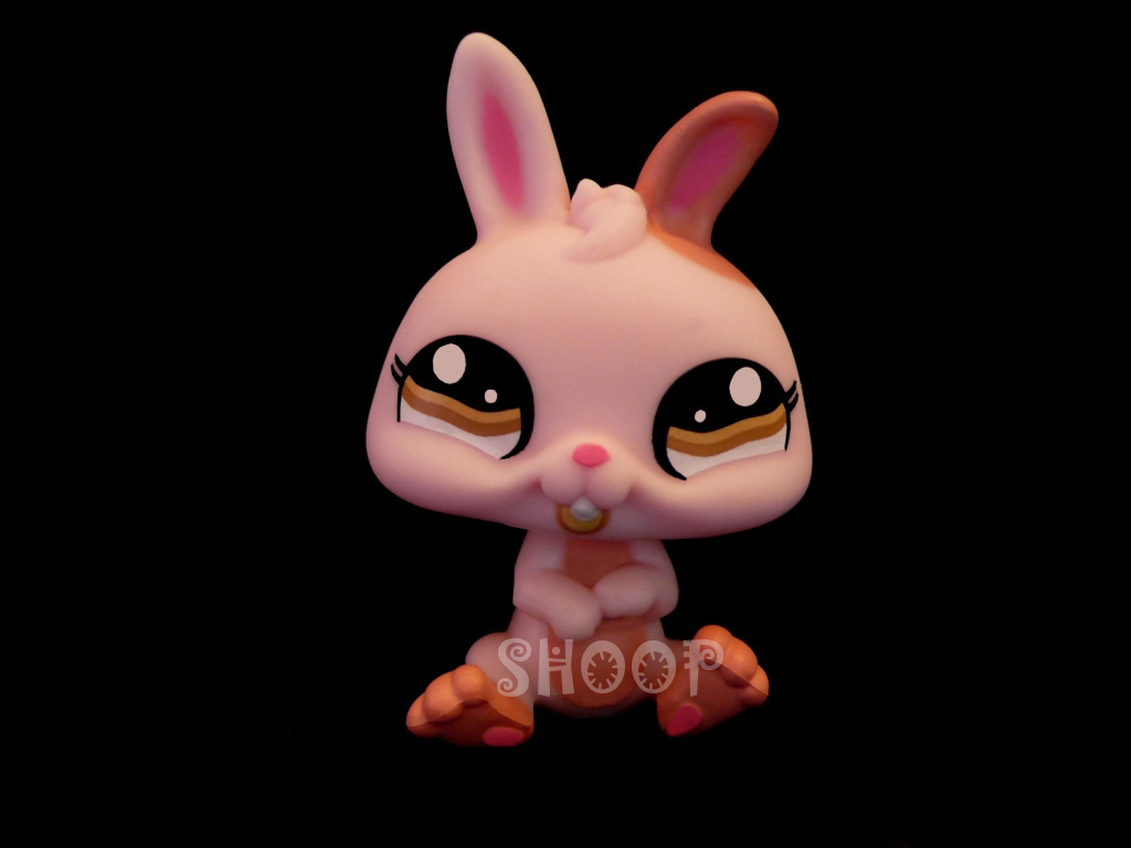 LPS 1366