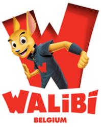 Portes ouvertes Walibi