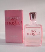 MIRACLE So Magic 5 ml  edp