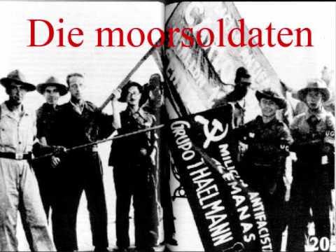 - LA PROPAGANDE NAZI NOUS ENVAHIT !