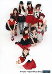 Galerie Photo: Hello! Project Maruwakari 2014 Winter