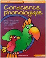 Jeux de phonologie et discrimination