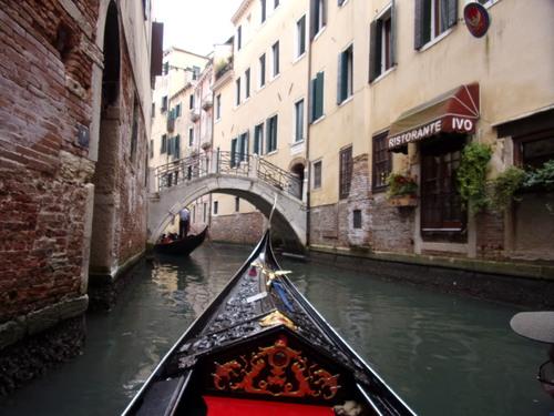 Italie (54).