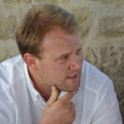 Un jeune agriculteur, trop intelligent, a été abattu en Saône-et-Loire par des gendarmes dans l'indifférence des grands médias