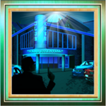 Gangster Office 2
