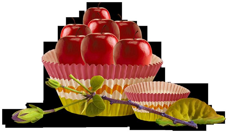 Tubes Pommes Poires