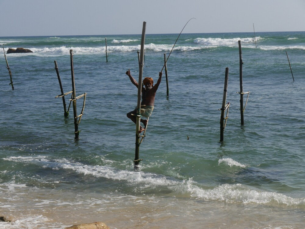 Galle (2) Sri lanka