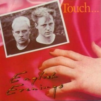 English Evenings - Touch - 1984
