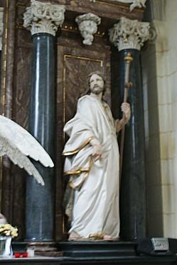 ChapelleBarre0005_1.JPG
