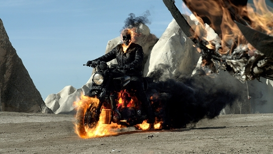 Ghost-Rider-Spirit-of-Vengeance-Movie-Picture-01