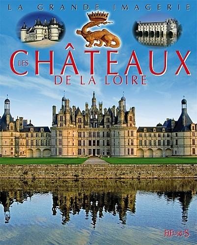 Châteaux-de-la-Loire