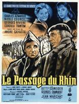 Films 1960 : Sommaire
