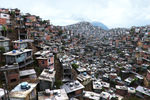 Robert Tatin en Amérique du sud