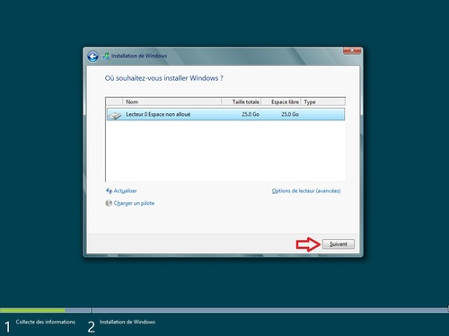Windows 8 Preview Release images ISO