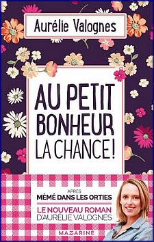 Mes livres (15) - Avril 2018