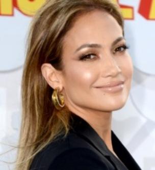 Jennifer Lopez prépare son prochain disque en espagnol