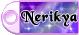 Nerikya