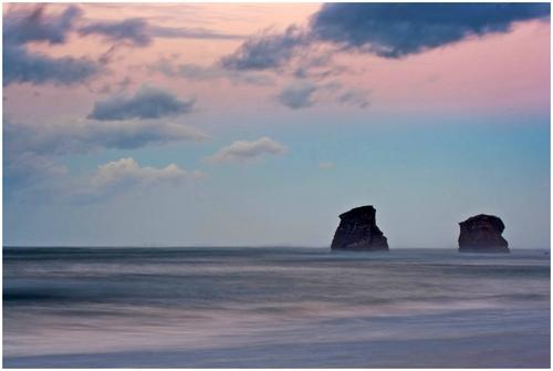 photo diverse  de  de la  mer  en passant  par lr  Maroc