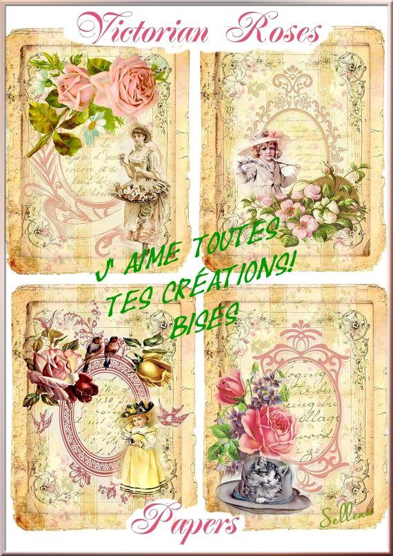 Cartes**Messages 2**