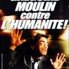 gregoire_moulin_contre_l_humanite.jpg