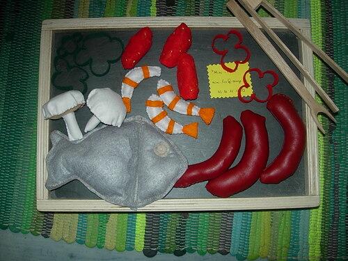 les petits plats de mimi-miam