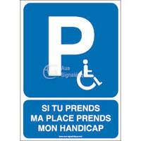 Wolu1200 : Violente agression envers un handicapé. Appel à témoin