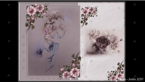 Images Sara Moon