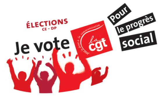 LOgo-je-vote-cgt