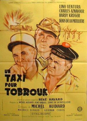 Un-Taxi-pour-Tobrouk--B-.jpg