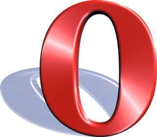 Opera(mal)