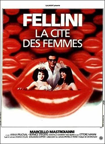 CITE-DES-FEMMES.jpg