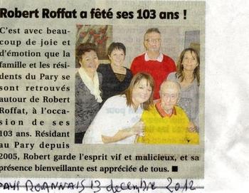 A ROFFAT1