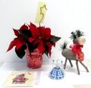 Noël à l'Atelier FSPN
