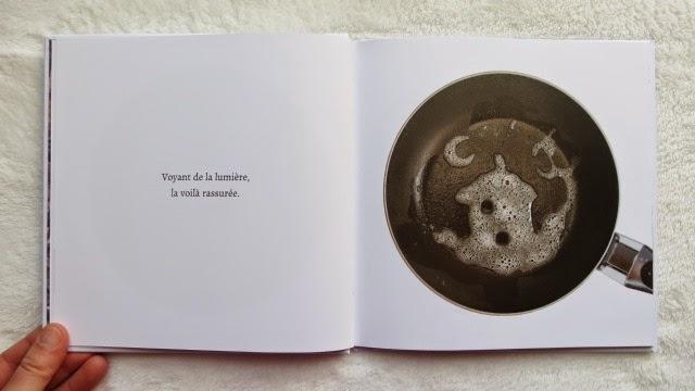 Rencontre avec un auteur : Alessandro Lumare