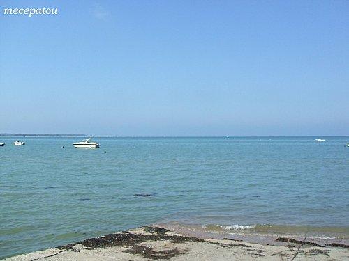 mer-ile-noir3.jpg
