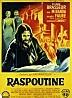 RASPOUTINE-copie-1.jpg