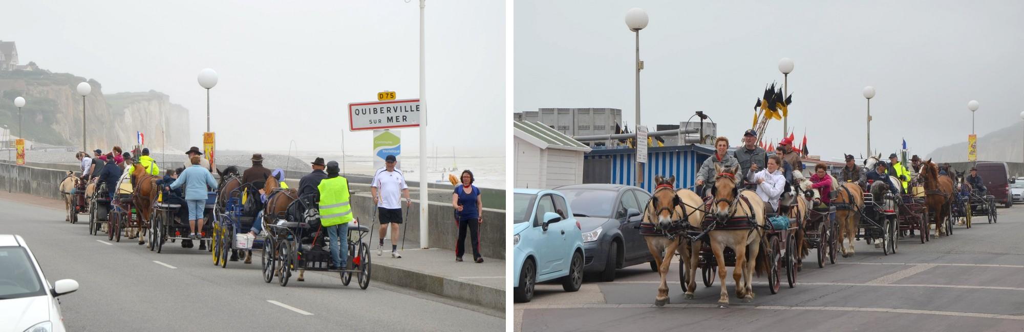 "13 au 17 juillet - Randonnée attelage ""Baie de Somme-> Baie de Seine !"" - Page 2 NkY9onSIwt9lnCWroZ5LHHQ6PCA"