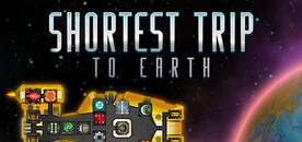 News : Shortest Trip to Earth en accès anticipé--