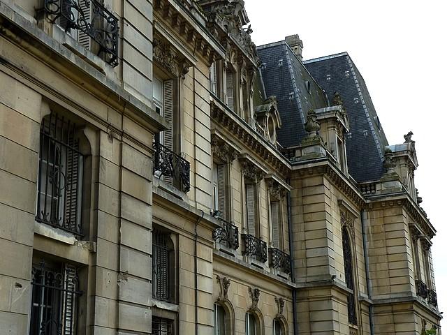 Le château de Mercy 14 Marc de Metz 03 09 2012