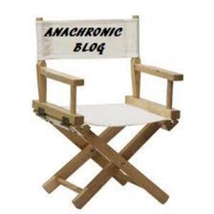Bientôt sur Ana'Blog.