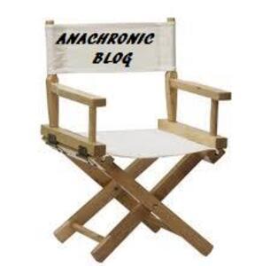 Le réveil d'Ana'Blog.