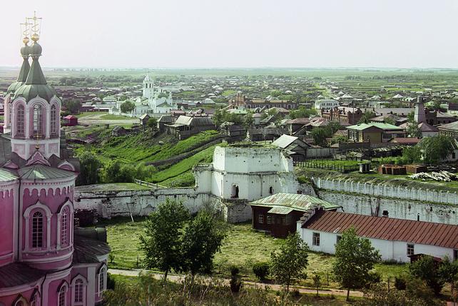 http://sechtl-vosecek.ucw.cz/en/images/prokudin-gorsky/big/04656u.jpg
