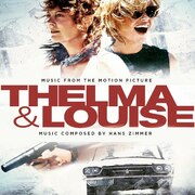 Thelma & Louise - film de Ridley Scott (1991)