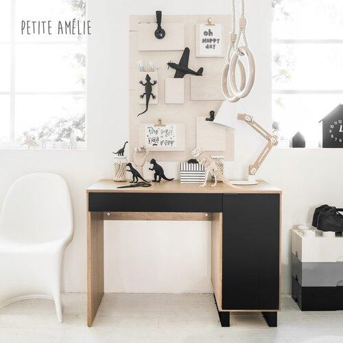 Meubles et déco - sélection Petite Amélie