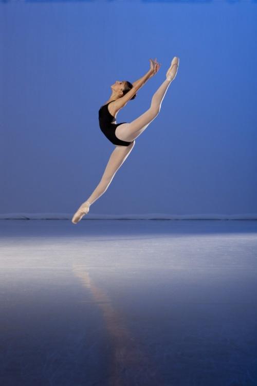 13/12/2011 - Yasmine Naghdi