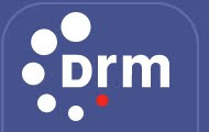 Schedule of DRM broadcasts
