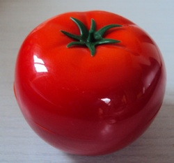 Tomatox - Magic White Massage Pack de TONYMOLY