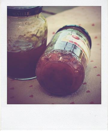 Brioche Vegan en cocotte à l'huile d'olive