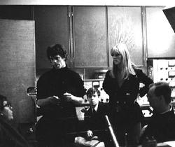 La Saga du Velvet - épisode 4 - Avril- été 1966 + 1er album