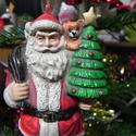 Photographie #11 | Noël